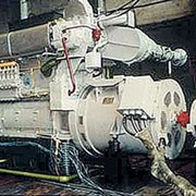 АДП630С-Т400-2Д фото
