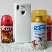 Освежитель воздуха Freshmatic (для автоматических освежителей) фото