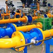 Промышленно-газовое оборудование фото