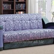 Диван-кровать Табаско фото