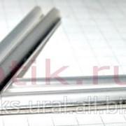Гильза КДЗС 60мм прозр уп200шт CEX-004 фото