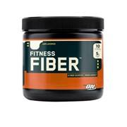 Протеины Fitness Fiber, 30 порций фото