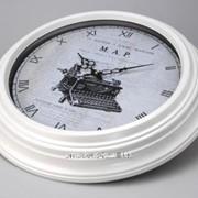 Часы Machine фото