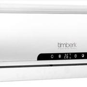 Сплит система Timberk AC TIM 07H S4C фото