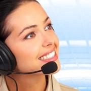 Установка и настройка модуля Elastix call center (Еластикс колл центр) фото