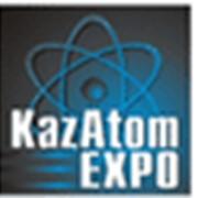 Выставка KazAtomExpo 2011 2ая Казахстанская Международная выставка и конференция «Атомная энергетика и Промышленность» фото