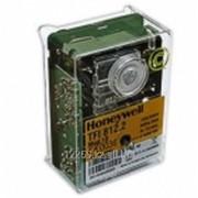 Автомат горения SATRONIC TFI 812.2 Mod 10 HONEYWELL фото
