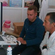 Медицинские услуги в Кызылорде фото