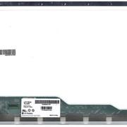 Матрица для ноутбука LP171WU4(TL)(A3), Диагональ 17.1, 1920x1200 (WUXGA), LG-Philips (LP), Матовая, Светодиодная (LED) фото