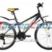 Велосипед туристический Titan 2.0 фото