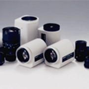 Трансфокаторы для видеокамер фотография