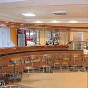 Мебель для кафе,баров,ресторанов. Во всех регионах РБ. фото