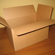 Упаковка мебели фото