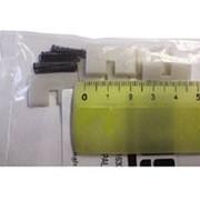 Лопатки для ROTAxx (комплект 5 шт. с пружиной) фото