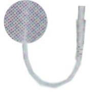 Электроды для физиотерапии фото
