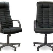 Кресло ATLANT фото