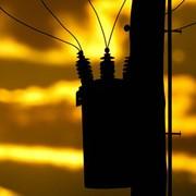 Технико-экономическое обоснование проектов по энергоэффективности, энергоаудит фото