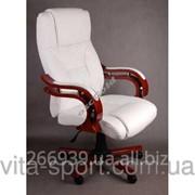 Кресло офисное BSL фото