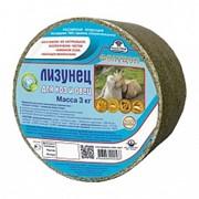 Фелуцен-ЛИЗУНЕЦ д/коз и овец 3кг (4) фото