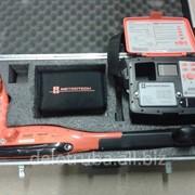 Трассоискатель, трубоискатель, кабелеискатель SEBAKMT Metrotech i5000 фото