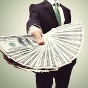 Квалифицированная помощь кредитного брокера в сфере финансово-кредитных услуг. фото