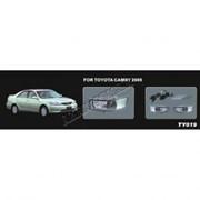 Противотуманные фары для Toyota Camry 30, оптика, купить фары, ксенон. фото