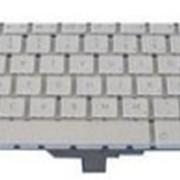 Замена клавиатуры и TopCase на MacBook фото