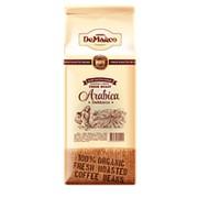 """Кофе в зернах DeMarco Fresh Roast """"ARABICA"""" фото"""