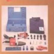 Набор инструментов фото