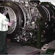 Обслуживание и ремонт оборудования фото