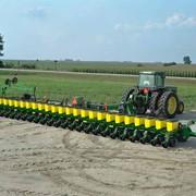 Посів, сівба, кукурудза, соняшник, буряки працюємо по всій Україні фото
