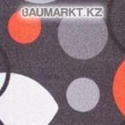 Напольное покрытие EXPO 97, антрацит 4м. фото