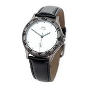 Часы IMC EXCELLENCE TITAN фото