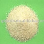 Желатин пищевой импорт bioom 200 фото