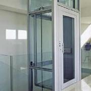 Лифты котеджные фото