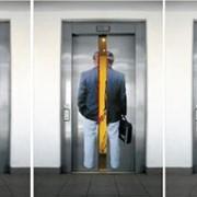 Проект ремонта лифта фото