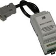 Адаптер интерфейса GT232/485/MODBUS фото
