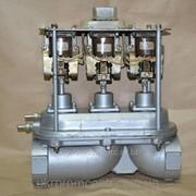 Блок питания газовый БПГ-2 (БПГ-3) фото