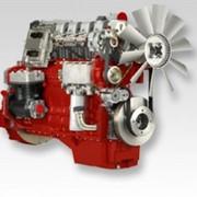 Двигатель Deutz TCD 2013 L6 4V фото