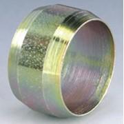 Двухконусные кольца SRDK фото