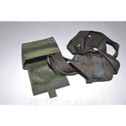 Підсумок для стропи К-5 combat rescue sling фото