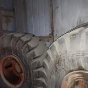 Шины с дисками Комплект 4 шт фото