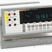Мультиметр цифровой + ПО и кабель, Fluke 8808A/SU фото
