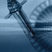 Система предотвращения вторжений 3com TippingPoint IPS фото