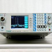 Измерители радиопомех фото