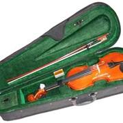 Скрипка Julia фото