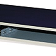 Универсальный конструктив FlexGain MiniRack 1U фото