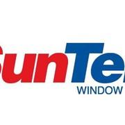 SunTek Infinity 35 фото