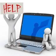 Установка Windows, программ, Office, антивирусов, 1С фото