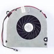HP ENVY 15/ 17 вентилятор для процессора (CPU FAN), Пакет, Черный фото